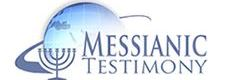 Messianic Testimony