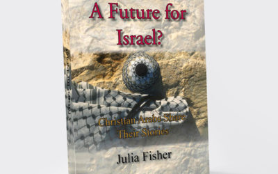 A Future for Israel?